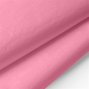 Acid Free Fuchsia Tissue Paper by Wrapture [MF]