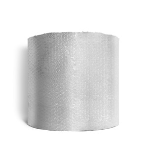 Large Bubble Wrap - 750mm x 50m Rolls