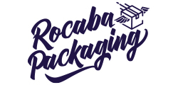 Rocaba Packaging